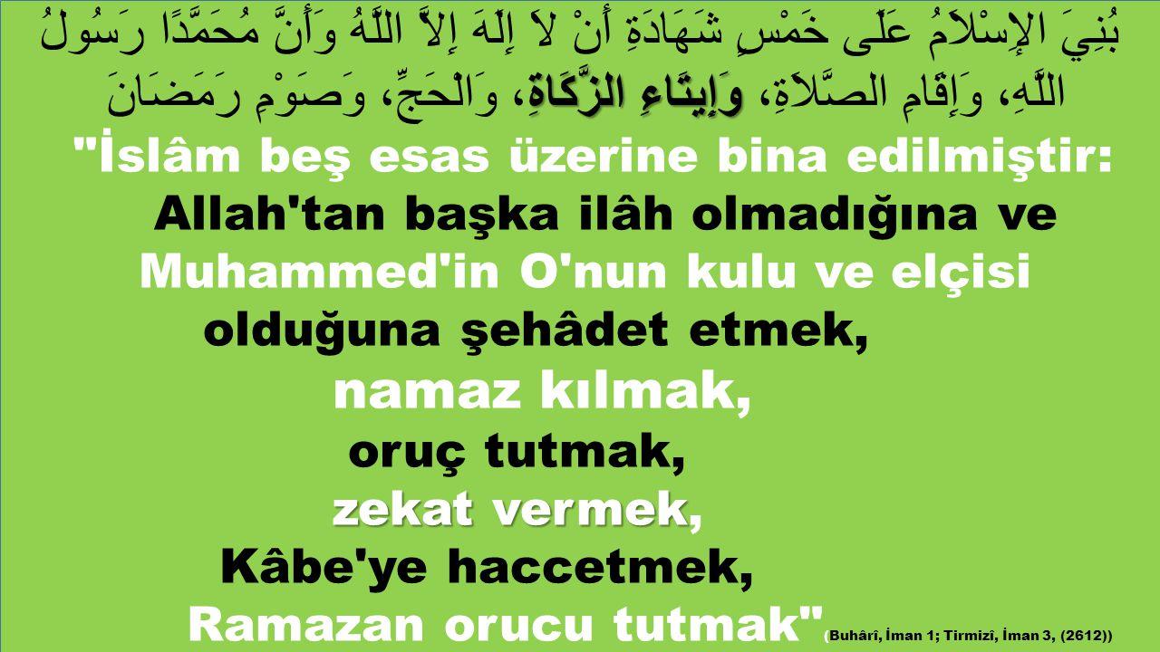 Hz.Muhammed (s.a.s), Muaz b.