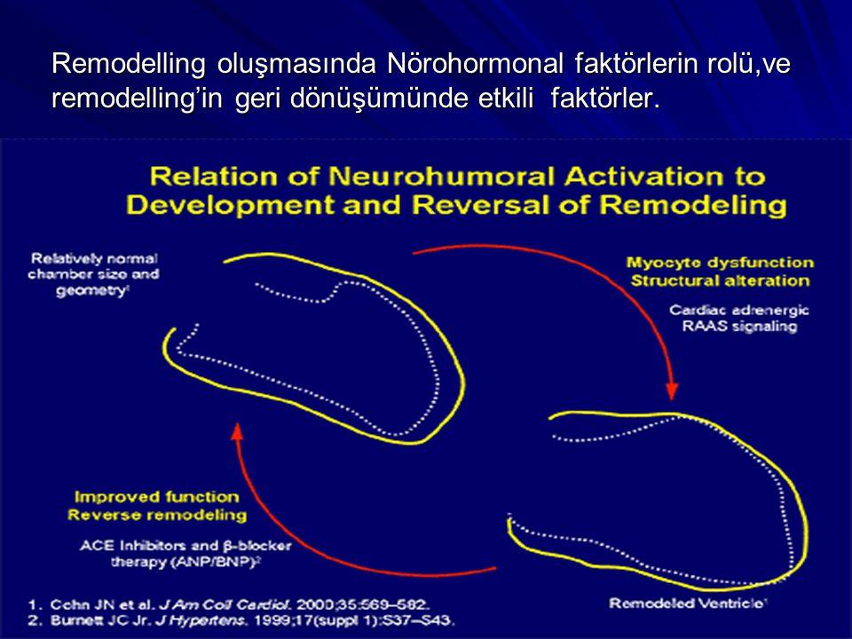 8-24 µg/kg IV Myokardın O2 tüketimini artırmadan ve myokardın substratların kullanımını değiştirmeden kardiak output, kalp hızı ve stroke volumde belirgin artış sağlar venöz, arterial and koroner vasodilatasyon Proaritmik etkisi yoktur Levosimendan belirgin olarak KKY'nin kötüleşmesi veya ölüm insidansını azaltır, kardiak indeksi arttırır