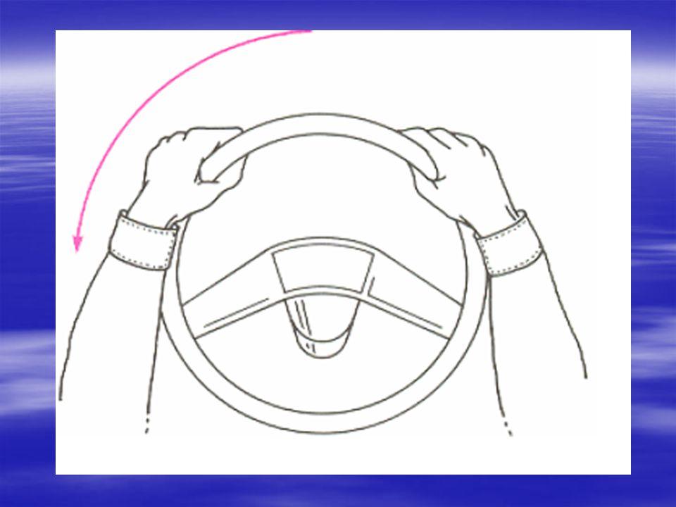 Siren Kullanımı  Farklı tonlarda değişen kesik-kesik, artıp azalarak ses çıkartacak şekilde planlanan araçlardır  En yaygın kullanılan Da-Li  Görsel uyarılara göre oldukça sınırlıdır  Ambulansın hızının artmasında etkisi vardır  Hastanın tıbbi durumu hayatı tehdit etmediği durumlarda siren kullanılmamalıdır