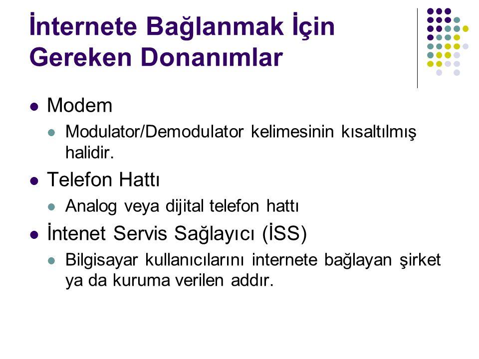 7.İnternet servis sağlayıcınızın adını yazıp Next tuşuna basın.