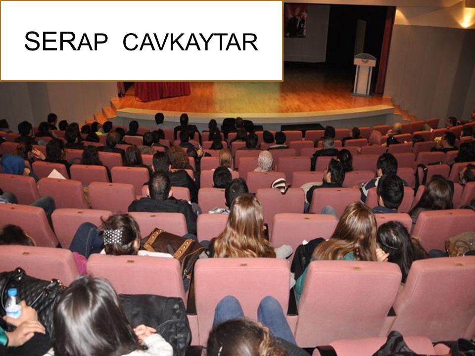 SER AP CAVKAYTAR