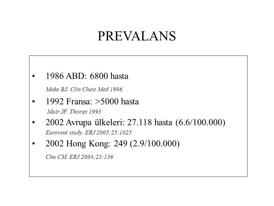 Santral Sinir Sistemi Hastalıkları Spesifik Tanılar 1.Arnold-Chiari malformasyonu 2.SSS travması 3.Serebrovasküler hastalıklar 4.Santral hipoventilasyon sendromları 5.Miyelomeningosel 6.Spinal kord travması
