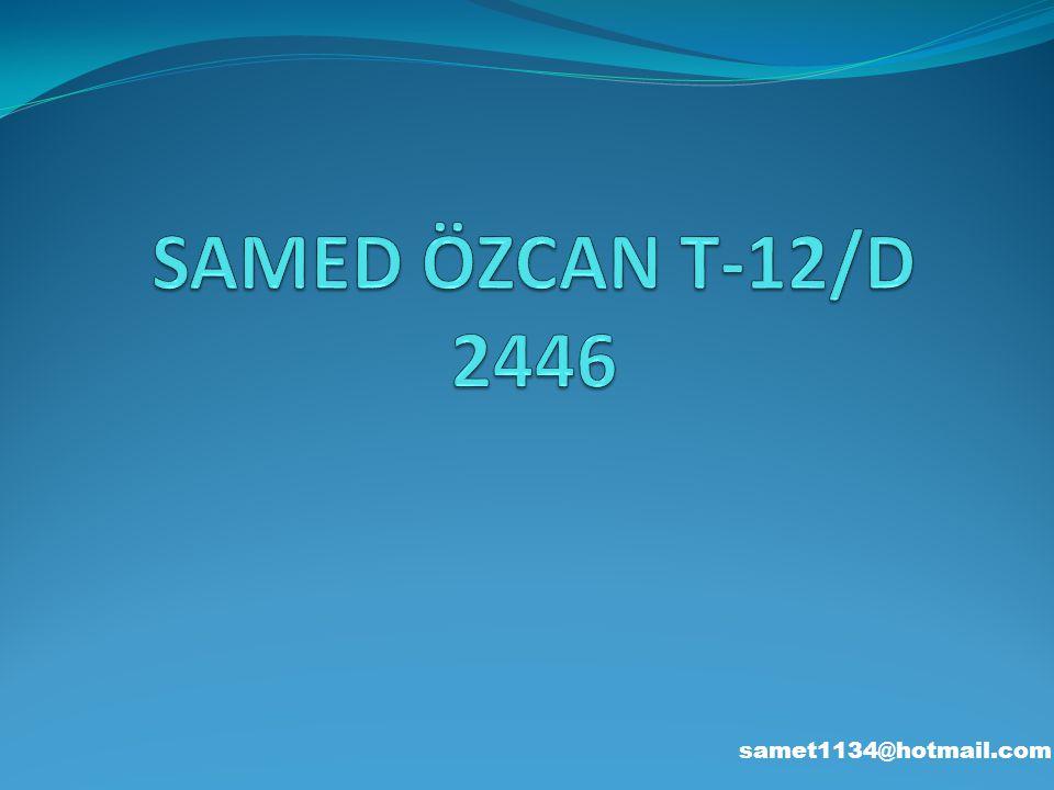 samet1134@hotmail.com
