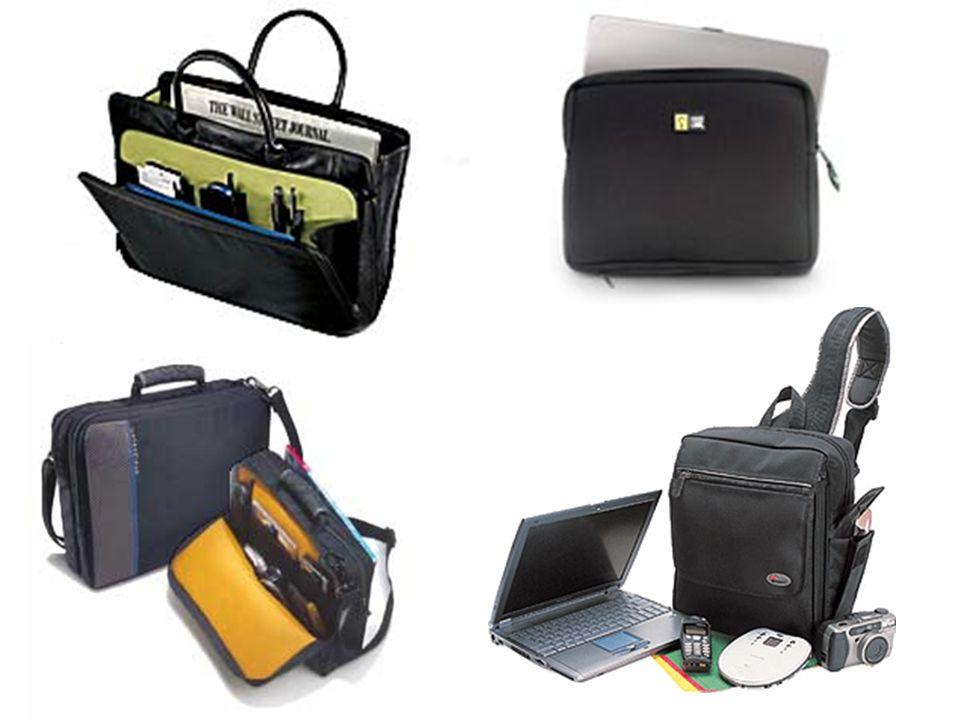 Artık notebook için özelleşmiş çanta taşımak yerine onu diğer eşyalarımızla birlikte günlük çantamıza koymak in…Böylece notebookun bir kılıfa girme ihtiyacı giderek artmaktadır.