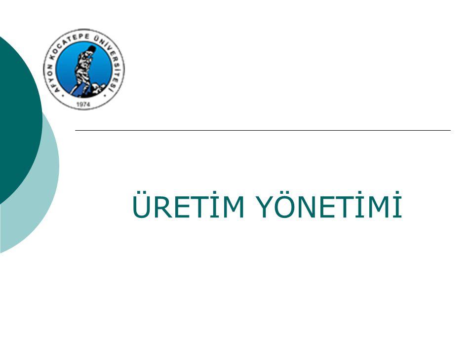 62 Kuruluş Yeri Seçimi Safhaları  Ülkenin Seçimi  Ülkede bölge seçimi  Bölgede il/ilçe seçimi  İl/İlçede ise arsanın seçimi olarak dört ana başlıkta toplanabilir.
