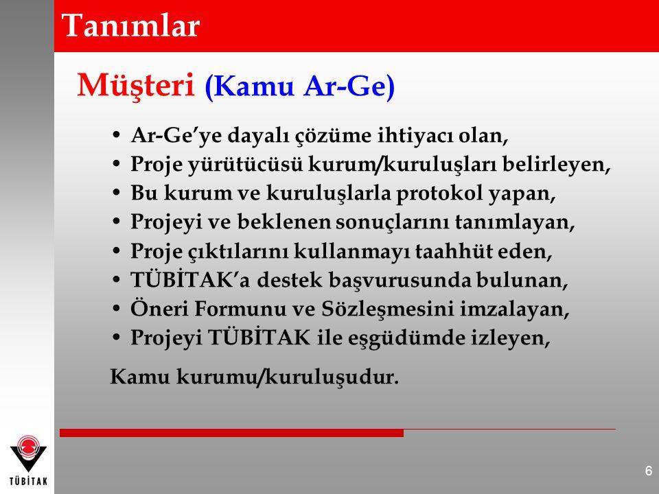 Satınalma İşlemleri (İhale Yoluyla Olanlar) İhale komisyonu kimlerden oluşacak.