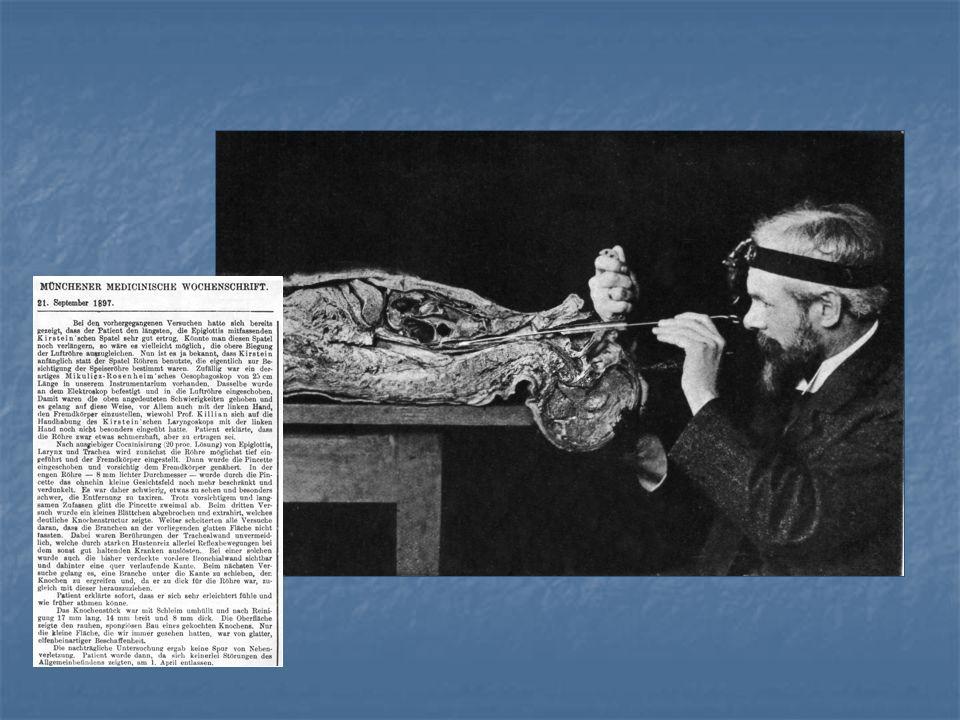 İlk tanımlayan dişhekimi C.R.Stent İlk tanımlayan dişhekimi C.R.