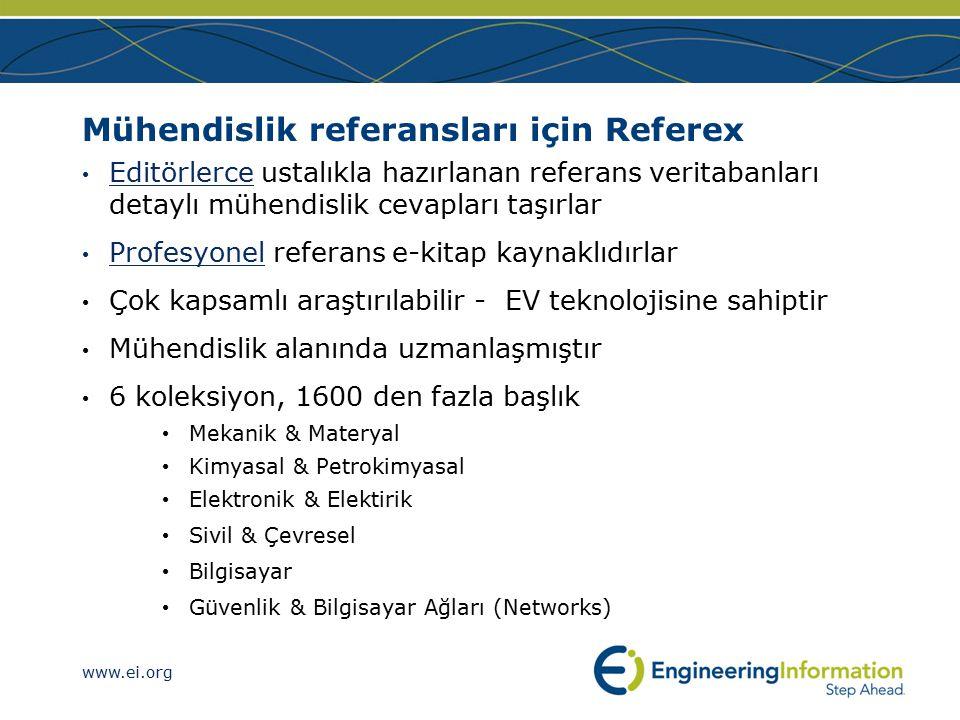 www.ei.org Patentler
