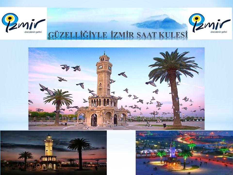 İklim İzmir ilinde tipik Akdeniz iklimi egemendir.