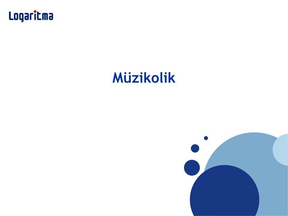 Facebook Uygulamaları / Müzikolik Müzikolik http://apps.facebook.com/muzikolik/ Aylık Trafik: 650.000 Aylık Tekil: 19.000 Toplam yüklenme: 110.000
