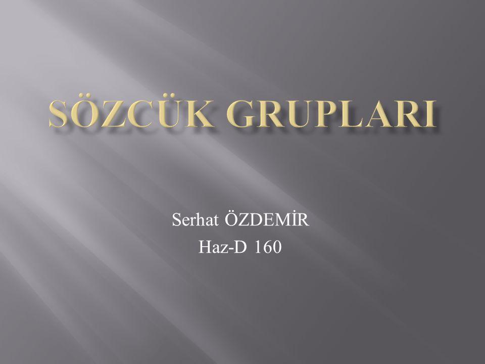 www.turkceciler.com/turkce_dil_bilgisi.html Word Belgesi'ne gitmek için tıklayınız.tıklayınız.