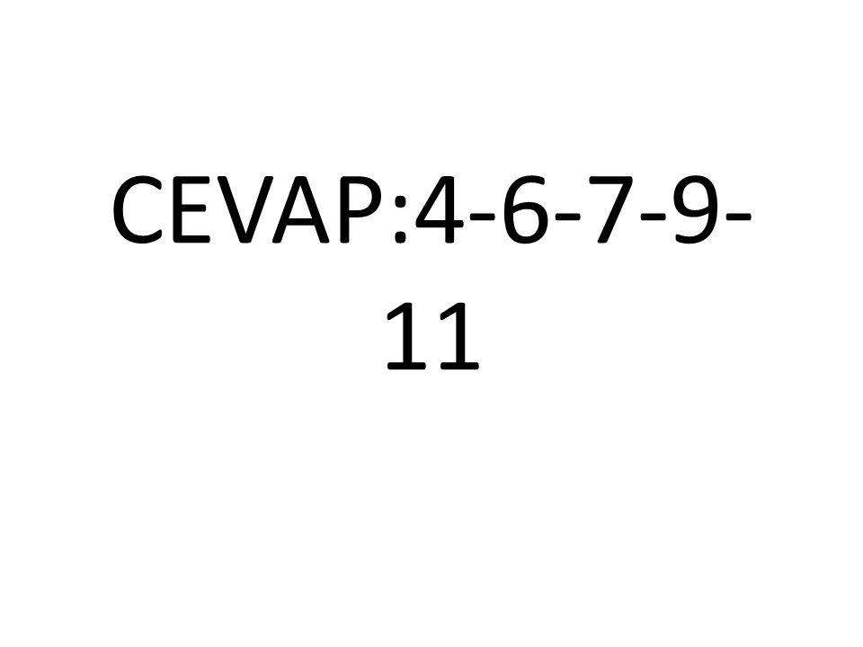 CEVAP:4-6-7-9- 11