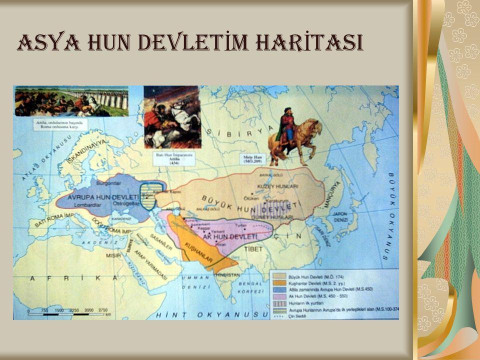 GÖKTÜRK DEVLET İ Göktürkler veya Kök-Türkler (Çince: 突厥 pinyin: Tūjué; 552 - 744), Orta Asya ve Çin de yaşamış Türk toplumu.