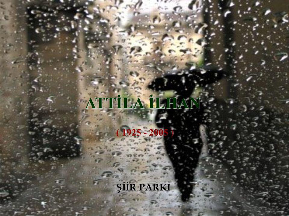 Eğer ben yalnızsam, yanılmışsam, Elimden tut yoksa düşeceğim, Yağmurlar götürecek yoksa beni...