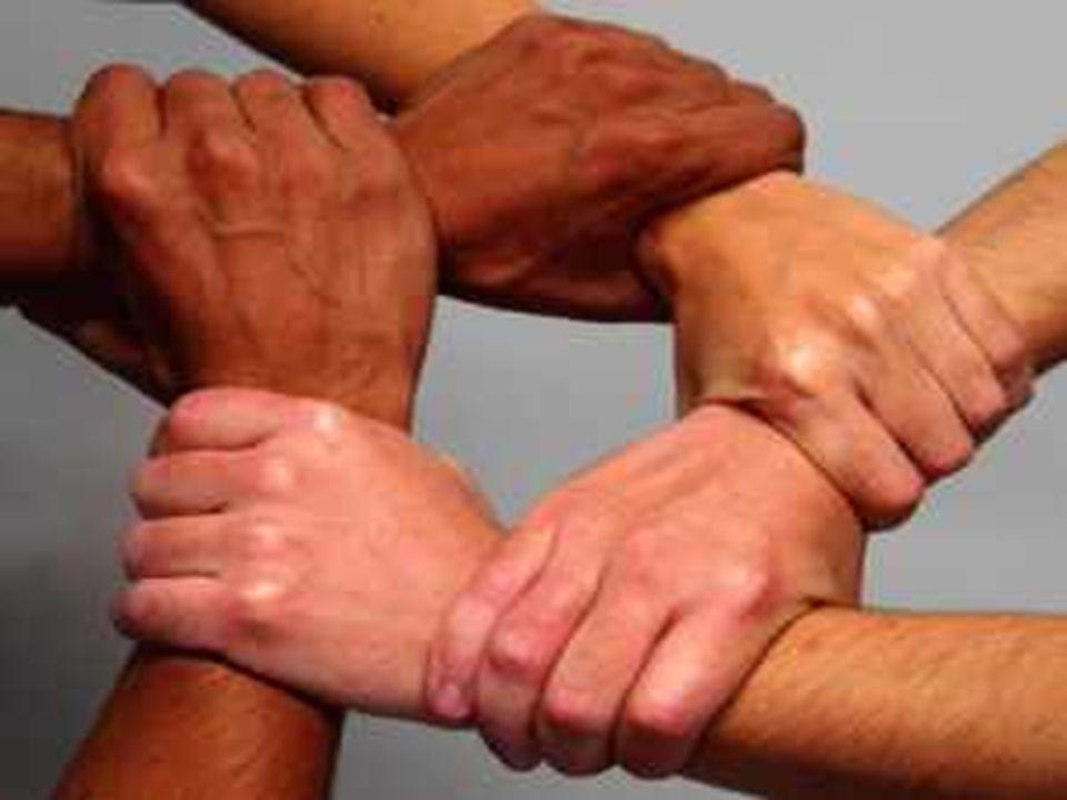 STK'ların Bazı Önemli Özellikleri STK'lar gönüllü kuruluşlardır.