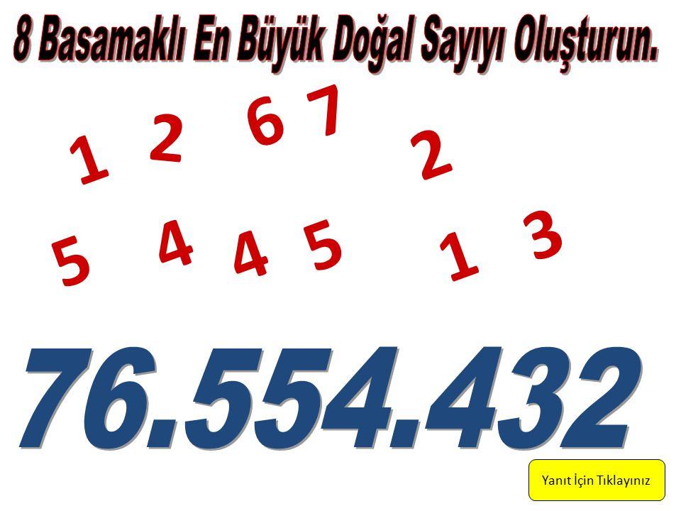2 5 1 4 3 4 5 6 3 3 3 02.08.2010