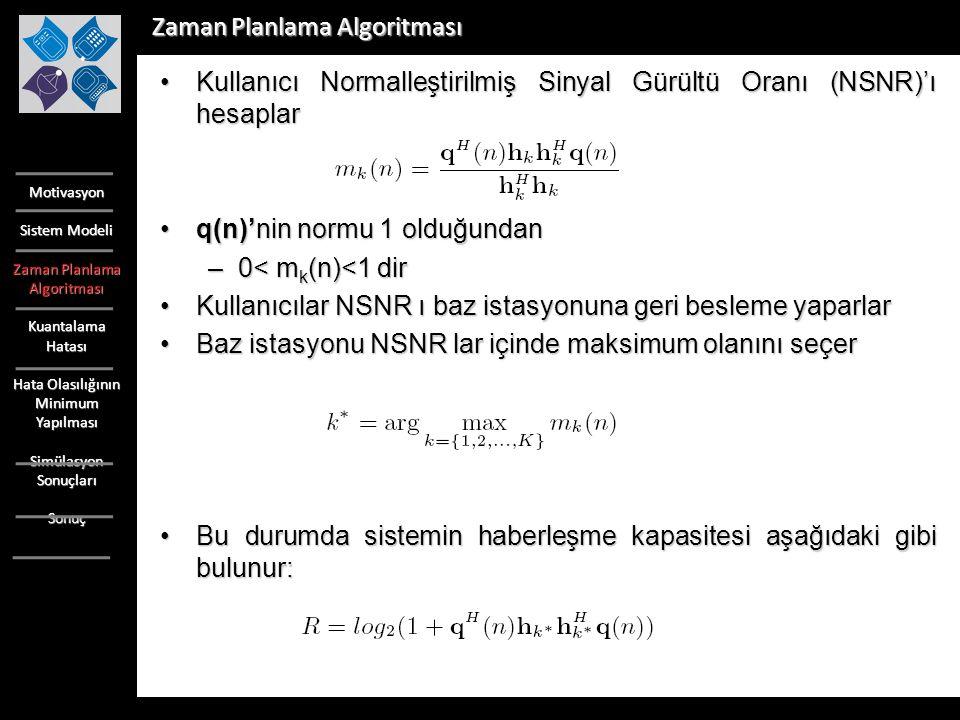 Referanslar 1.O.Ozdemir and M.
