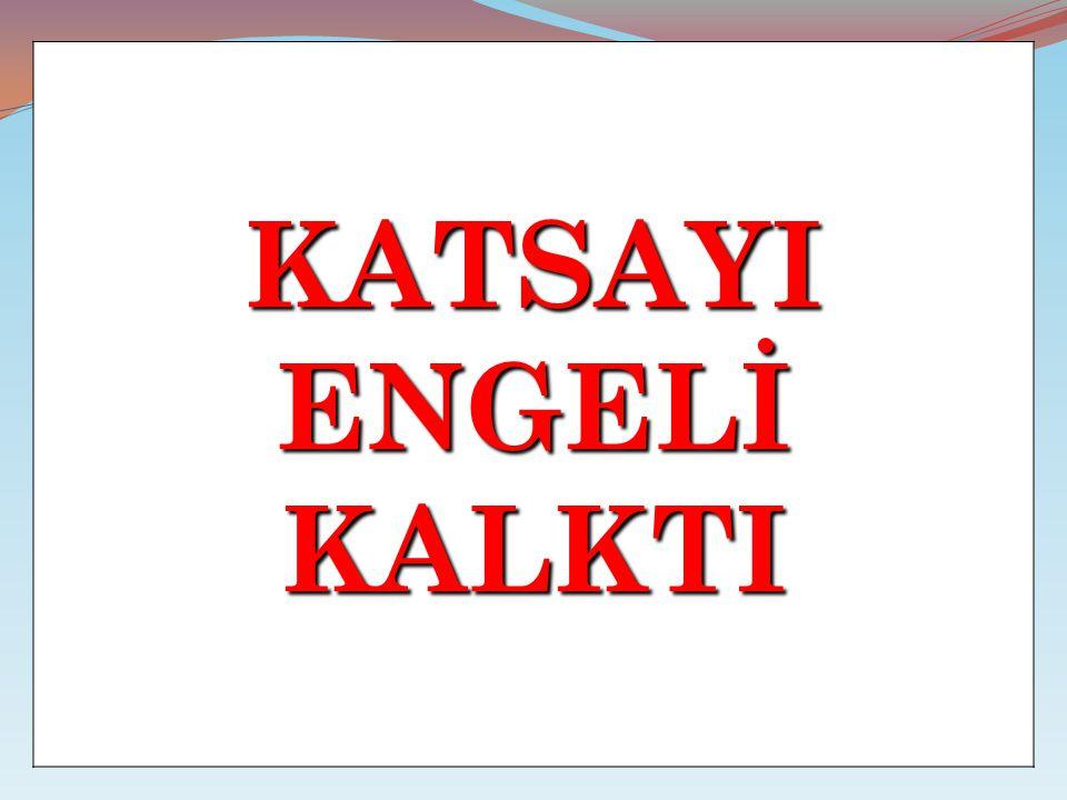MESLEK LİSELİLER DERSHANESİ MESLEK LİSELİLER İSTEDİĞİ ÜNİVERSİTEYE GİDEBİLECEK!!!!