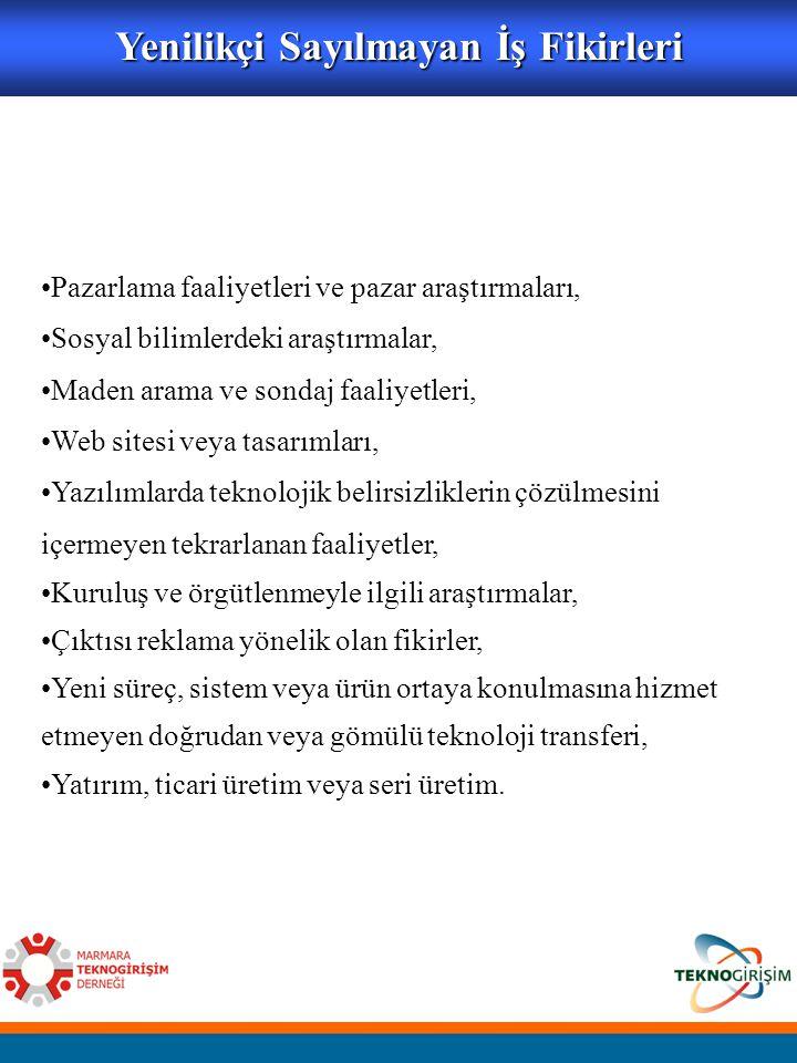 http://biltek.sanayi.gov.tr