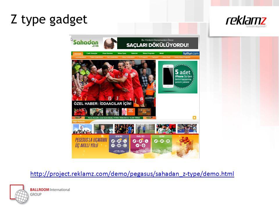 Z type gadget http://project.reklamz.com/demo/pegasus/sahadan_z-type/demo.html