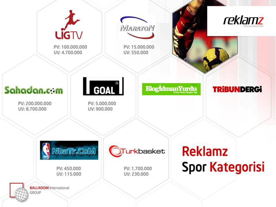 Turkcell Captcha Projesi http://www.youtube.com/watch?v=hvbEJ06cfys