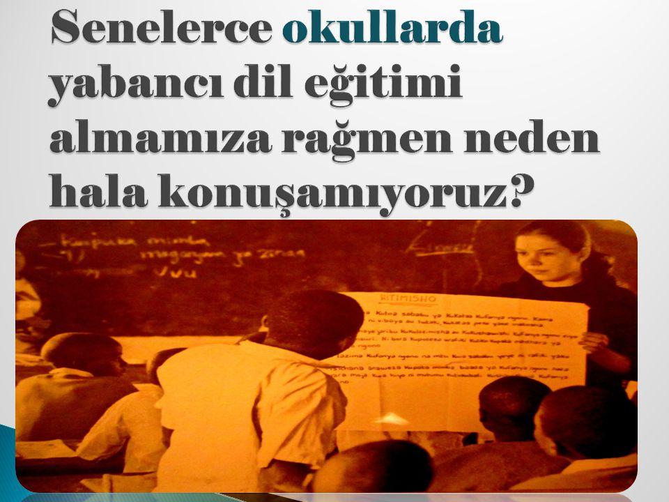 Kolukısa Anadolu Lisesi Öğrenci;Nisa Bağdatlı Öğretmen; Esra Çiftçi