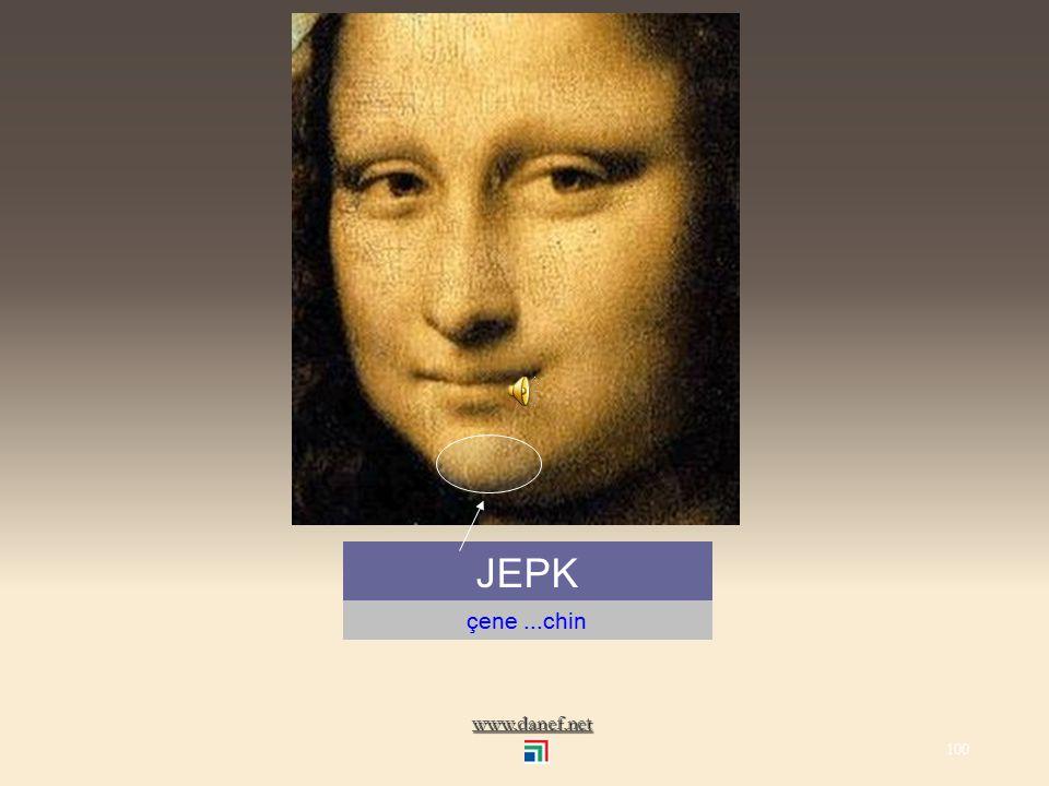 www.danef.net JEJIY böbrek...kidney 99