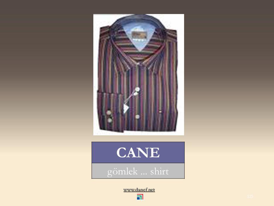 www.danef.net BLATI Ḱ U mendil... handkerchief 124