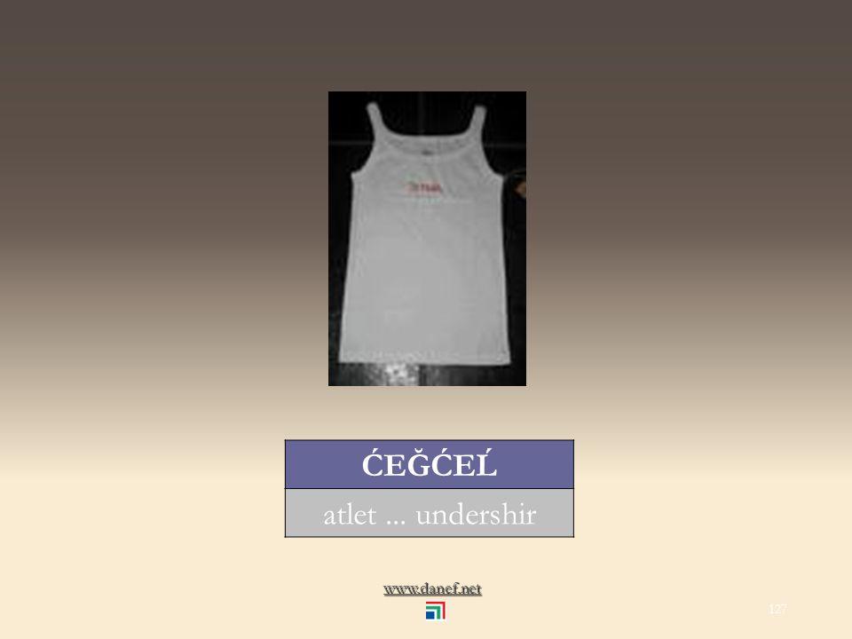 www.danef.net CEDIGU` kürk... fur 126