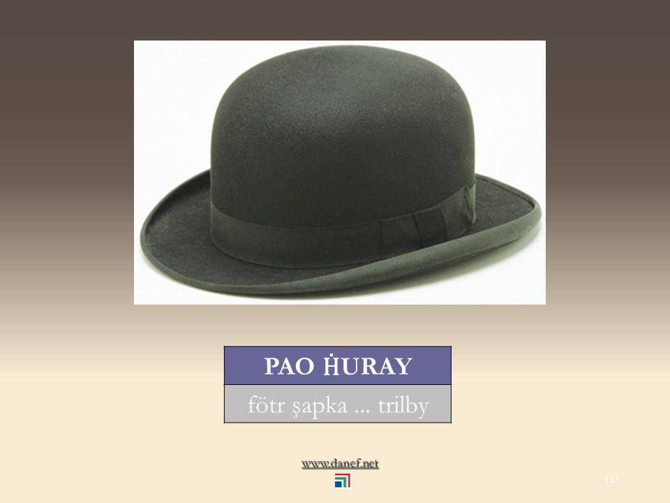 www.danef.net PALTEW palto... overcoat 132