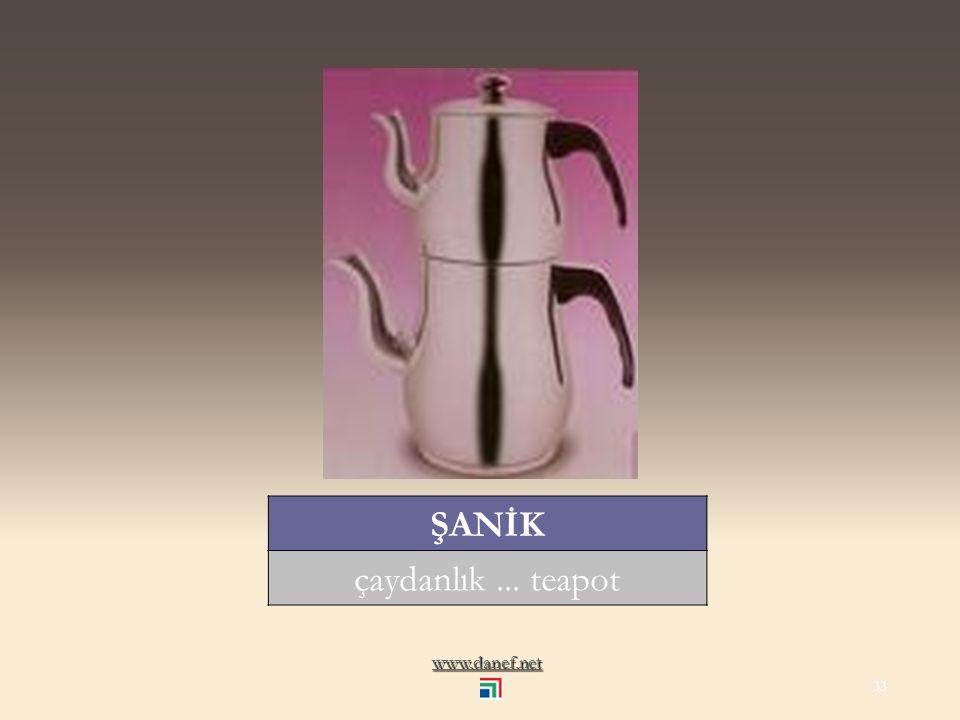 www.danef.net ŞAĹE kova... bucket 32