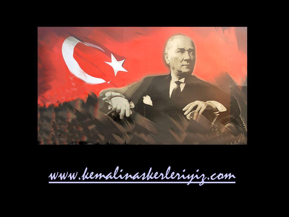 İki Mustafa Kemal vardır: Biri ben, et ve kemik, geçici Mustafa Kemal… İkinci Mustafa Kemal, onu ben kelimesiyle ifade edemem; o ben değil, bizdir.
