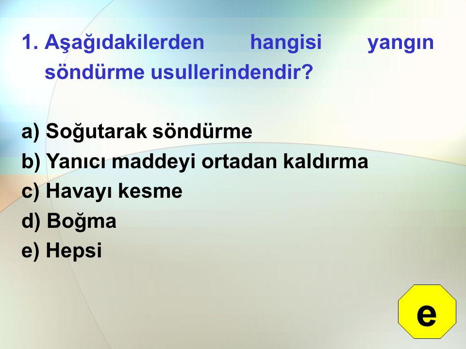 52.CCTV'nin açılımı aşağıdakilerden hangisidir.