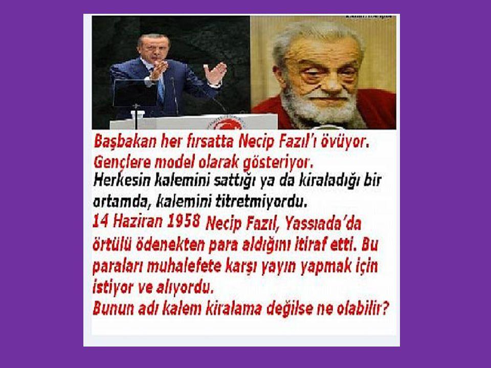 TAB İ K İ S İ VR İ YERLER İ BATMI Ş TIR.