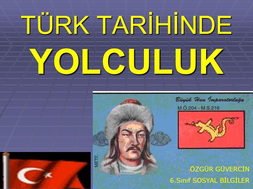 NOT: Türk Kara Kuvvetlerinin kuruluş yılı, Mete Han'ın tahta geçiş yılı olan M.Ö.209 olarak kabul edilmiştir.