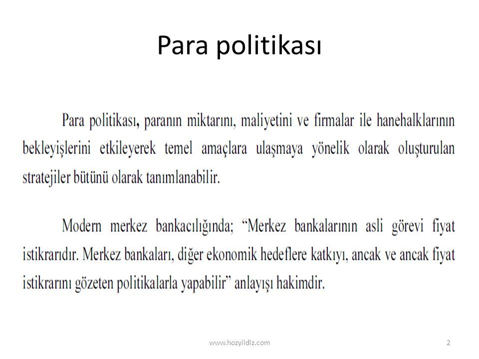 www.hozyildiz.com43