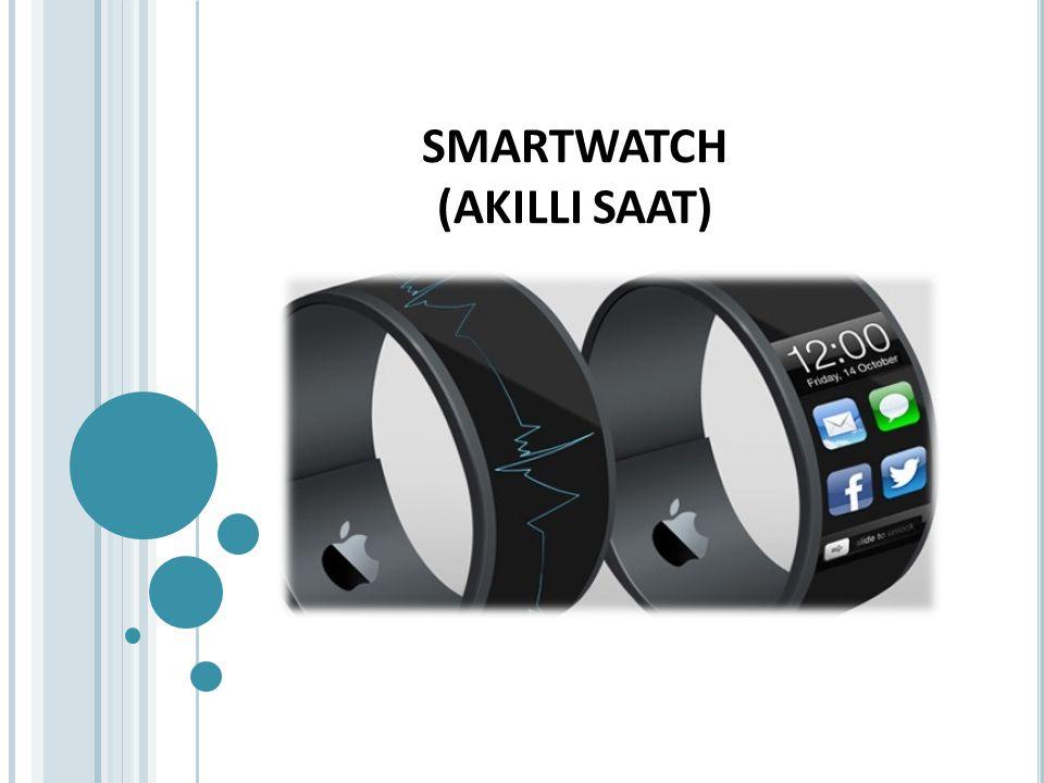 MOTOROLA MOTOACTV AKILLI SAAT Dünyanın ilk gps tracker özelliğine sahip olan ilk akıllı saatidir.