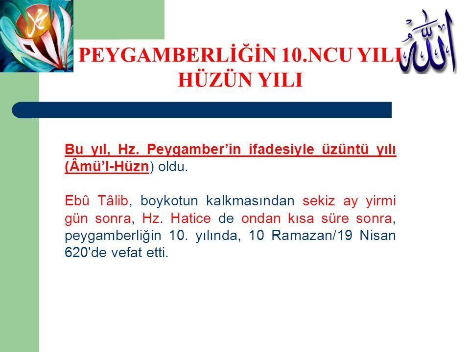Hz AdemHz İbrahimKusayAbd-i MenafHaşim 5 Erk-5 Kız (Şeybe) Abdulmuttali b Hz SaadHalide B.
