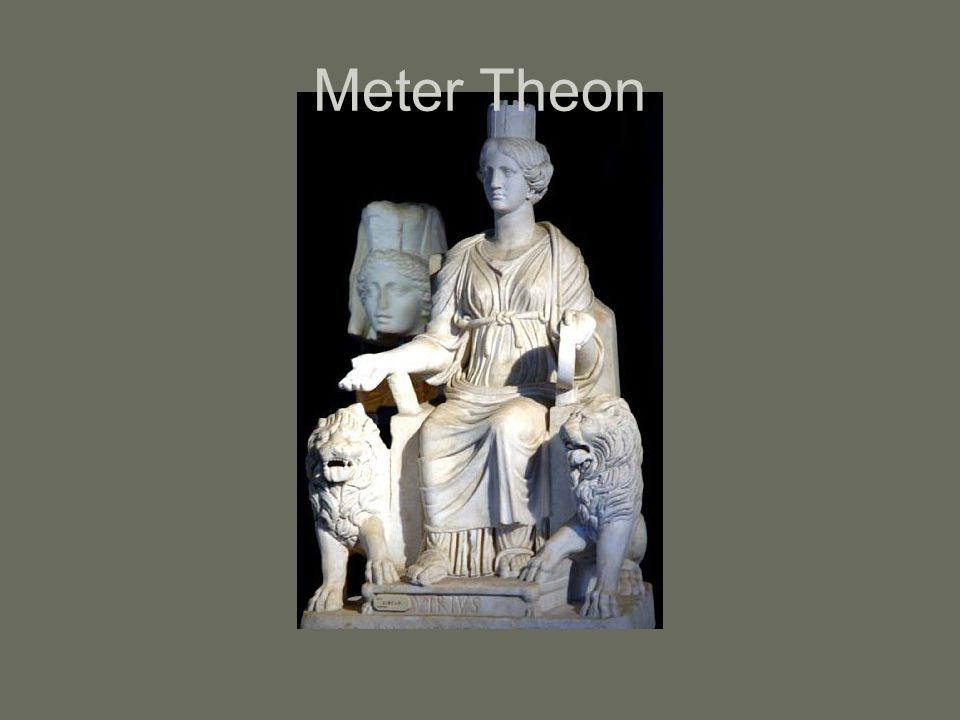 Kilikya Bölgesi Plutarch İ.Ö.67de Kilikya bögesindeki korsanların Mithras kültüne ilişkin ayinler yaptığını söyler Mithras Mithradan gelir Pers kültüründe Ahura Mazdaya ve toprağın gücüne eş insanların yeryüzünde yaptığı işleri düzenleyen olarak görev yapar Yıldızlarla özdeş astrolojik inanışlar Mezopotamya ve Anadoluda yaygın özellikle roma çağında Mithras kültü Romalı lejyonlara 168de Dura Europos aracılığıyle tanıtılır