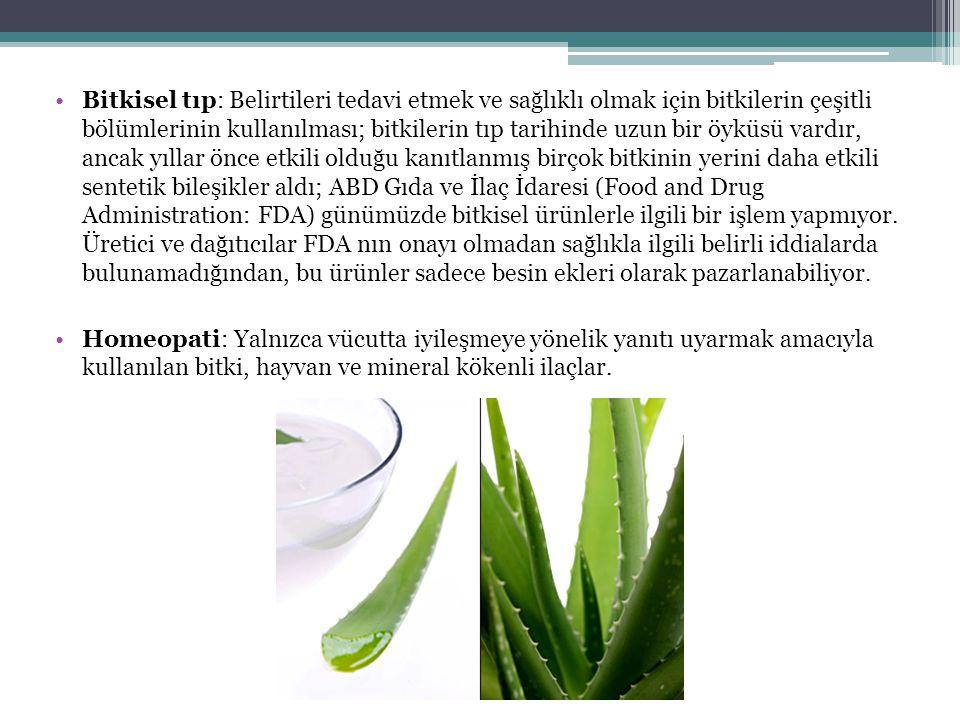 Bitkisel tıp: Belirtileri tedavi etmek ve sağlıklı olmak için bitkilerin çeşitli bölümlerinin kullanılması; bitkilerin tıp tarihinde uzun bir öyküsü v