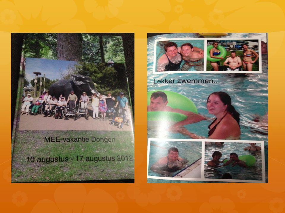 Mee acentası  Kadro: maa ş alan 2 yetkili maa ş alan 2 yetkili 850 gönüllü profesyonel danışman 850 gönüllü profesyonel danışman 350 gönüllü 350 gönüllü