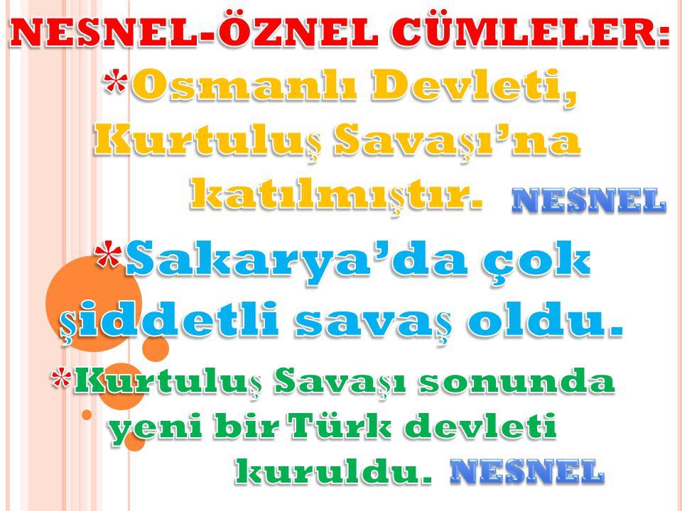 mermi müfrezes i Komuta n Çanakkale' de gazi