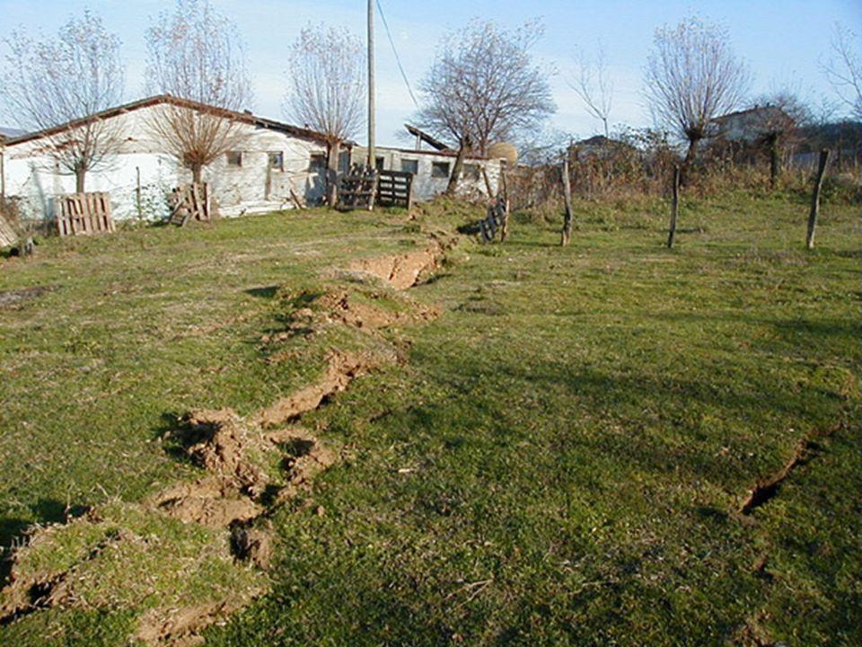  Depremler tamamen doğal kökenlidir.
