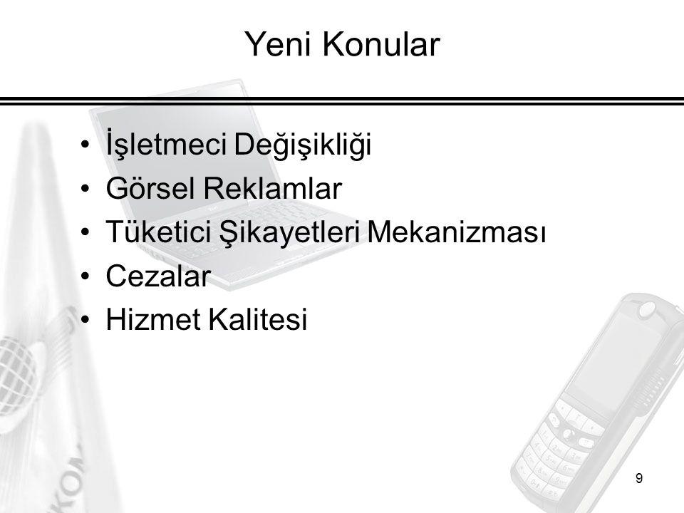 İlginiz için Teşekkürler. Habtekus 2008, Yıldız Teknik Üniversitesi,İstanbul