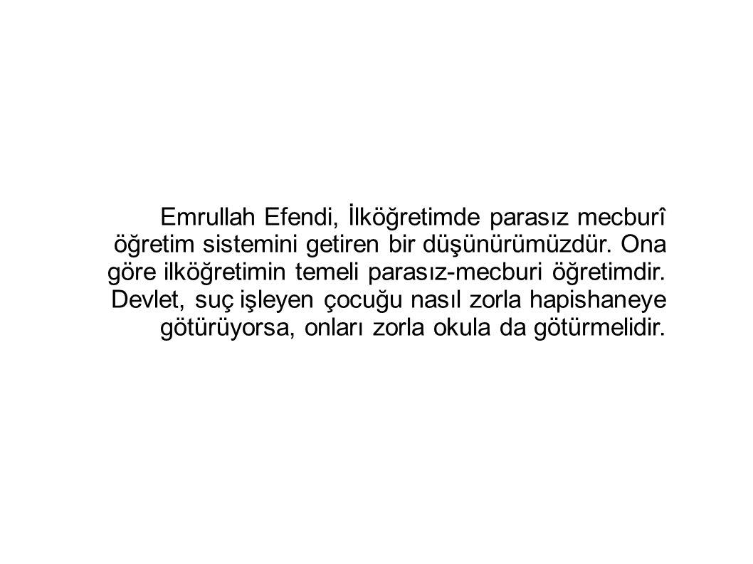 Sâtı Bey (1880-1969) Mustafa Ergün, Sati Bey- Hayatı ve Türk Eğitimine Hizmetleri. İnönü Üniversitesi Sosyal Bilimler Dergisi.