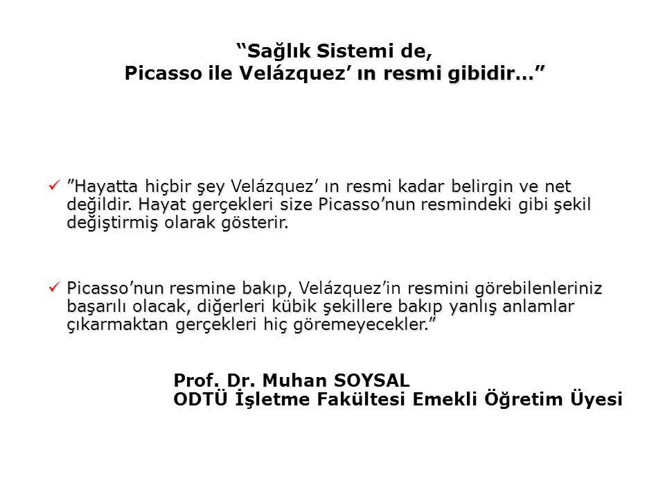 İÇERİK-I Ekonomi, Makroekonomi ve Mikroekonomi, Ekonomik Sistemler ve Ekonomiye Müdahale Yolları, Ekonomik Terimler Sağlık Ekonomisi'nde Temel Kavramlar Sağlık Hakkı, Sağlık Hizmeti Özellikleri, İstanbul Üniversitesi