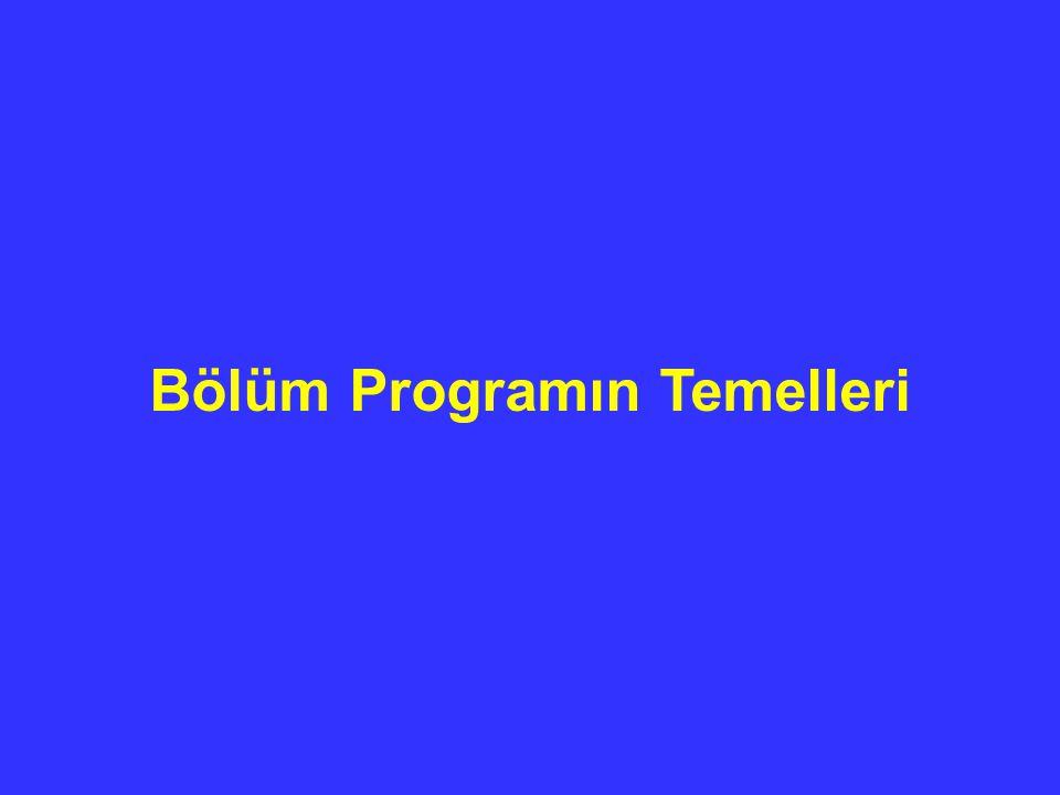 Sekizinci Sınıf Fen ve Teknoloji Dersi Öğretim Programı Çizelgeleri 1.