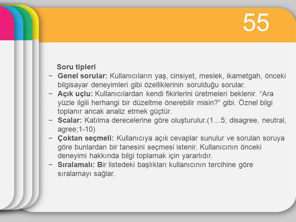 WINTER Template 56 5.