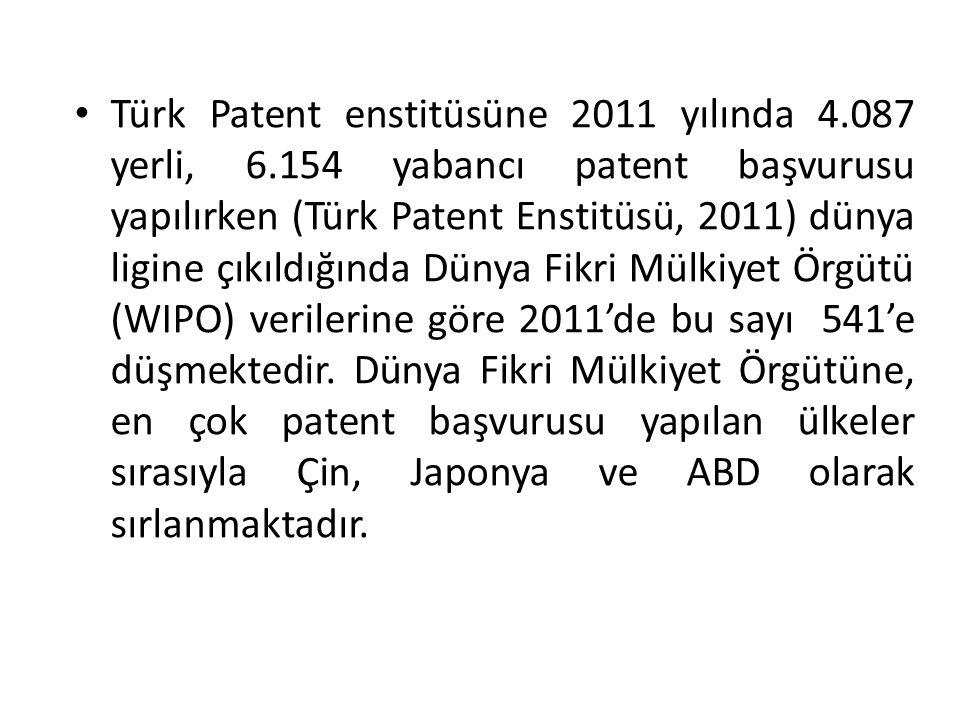 2009 yılında ise değerlendirmeye alınan 65 ülkeye bakıldığında, Türkiye fen bilimleri ve matematik alanlarında 43.sırada, okuma yeterliliğinde ise 41.