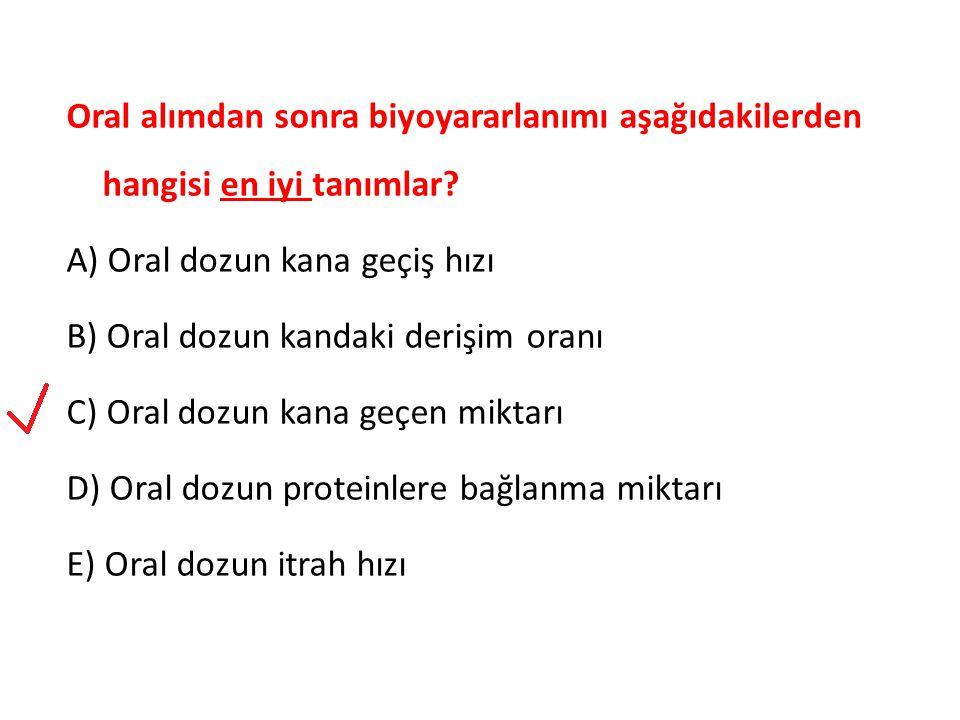ORGANOFOSFAT ZEHİRLENMESİ TEDAVİSİ 1.OKSİMLER(PRALİDOKSİM,OBİDOKSİM) 2.ATROPİN